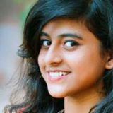 Krishna from Chennai | Woman | 26 years old | Pisces