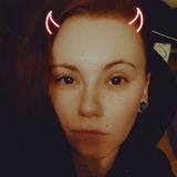Lexiiaa from Saverne   Woman   29 years old   Taurus