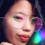 Rodha from Shiliguri   Woman   24 years old   Aquarius