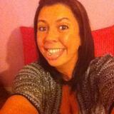 Olivia from La Grange | Woman | 38 years old | Sagittarius