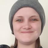 Amanda from Tideswell   Woman   30 years old   Gemini