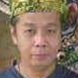 Rico from Jakarta Pusat   Man   45 years old   Cancer