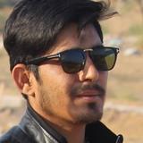 Asad from Churu | Man | 23 years old | Taurus