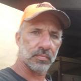 Tim from Vinton | Man | 50 years old | Libra