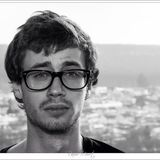 Loris from Charleville-Mezieres | Man | 28 years old | Taurus