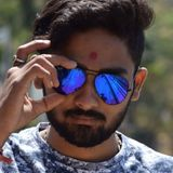 Alay from Vapi | Man | 23 years old | Capricorn