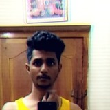 Nnani from Dharmavaram | Man | 24 years old | Capricorn