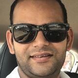 Jay from Lakhimpur | Man | 32 years old | Scorpio