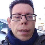 Alberto from Sevilla | Man | 46 years old | Virgo