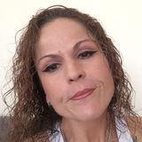 Monalisa from Buena Vista | Woman | 44 years old | Gemini