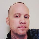 Lee from Edgewood   Man   39 years old   Scorpio