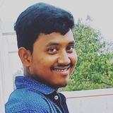 Yadharaju from Singrauli | Man | 22 years old | Gemini