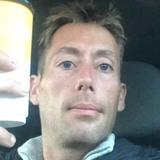 Jaffa from Edinburgh | Man | 34 years old | Pisces