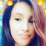 Gabii from Chesterfield | Woman | 25 years old | Cancer