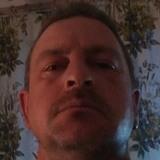 Jens from Leuna   Man   45 years old   Libra