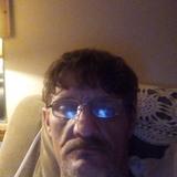Mackhinklm9 from Terre Haute   Man   51 years old   Libra