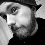 Jon from Orland Park | Man | 28 years old | Taurus