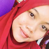 Bunga from Kuala Selangor | Woman | 26 years old | Aries