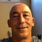 Johnny from New York City | Man | 52 years old | Sagittarius