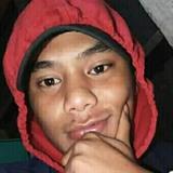 Anto from Makassar   Man   22 years old   Aquarius