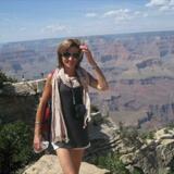 Tonya from Newark   Woman   48 years old   Capricorn