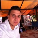 Mohamed from Cavaillon | Man | 27 years old | Scorpio