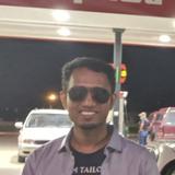 Hasib from Cedar Rapids | Man | 29 years old | Sagittarius