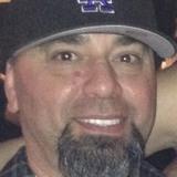 Joy from El Cajon | Man | 51 years old | Taurus