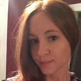 Heatherbeth from Laurel | Woman | 38 years old | Sagittarius