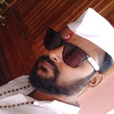Santoshbabar from Sangola | Man | 27 years old | Cancer