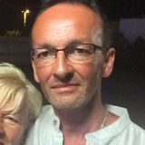 Djwp from Derry | Man | 54 years old | Taurus
