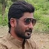 Rahul from Bijapur   Man   32 years old   Pisces