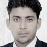 Roop22Top from Bhatinda | Man | 22 years old | Pisces