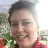 Erika from Keystone Heights | Woman | 22 years old | Sagittarius