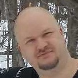 Grizzley from Harbor Springs | Man | 42 years old | Aquarius
