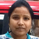 Jyoti from Buldana | Woman | 34 years old | Taurus