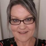 None from Huntsville | Woman | 47 years old | Sagittarius