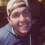 Sbrokl from Great Falls | Man | 26 years old | Gemini