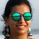 Abhishek from Davangere | Woman | 29 years old | Pisces