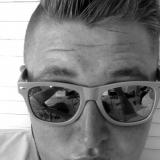 Dirtyk from Silsden | Man | 27 years old | Pisces