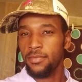 Jamiemartin1U2 from Water Valley | Man | 34 years old | Sagittarius