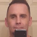 Lakynsdadym from Highlandville | Man | 35 years old | Capricorn