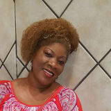 Lovelygirl from Lauderdale Lakes | Woman | 58 years old | Cancer