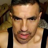 Fey from Beaverton | Man | 41 years old | Capricorn