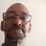 Johnarkwa8D from Harrisburg | Man | 61 years old | Libra