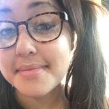 Lilia from Waukesha | Woman | 23 years old | Capricorn