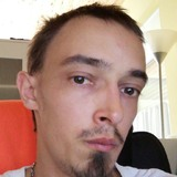 Benny from Wetzlar | Man | 29 years old | Cancer