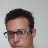 Luis from Humacao | Man | 29 years old | Capricorn