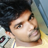 Lucky from Jangaon   Man   27 years old   Leo