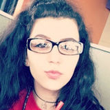 Ari from Burghill | Woman | 22 years old | Aries
